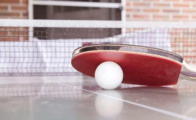 Finale plej-ofa Superlige Srbije u stonom tenisu (foto: Pixabay)