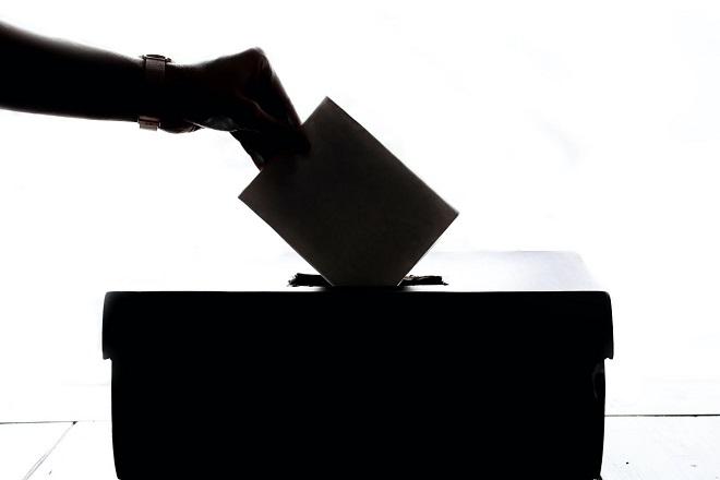 Izbori 2020: RIK zaključio jedinstveni birački spisak i proglasio liste (foto: Pexels)