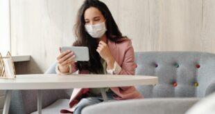 Krizni štab: Obavezne maske u prevozu i zatvorenim prostorima (foto: Pexels)