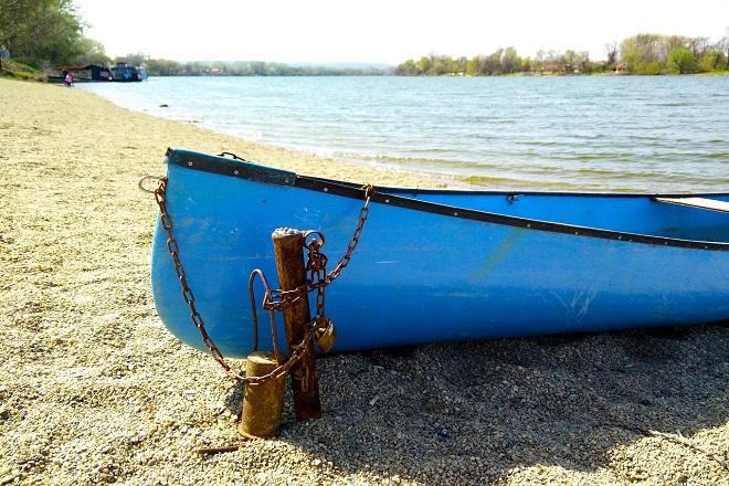 Srebrno jezero (foto: MilošB / Pixabay)