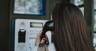 Pametne telefonske govornice u beogradu (foto: pixabay / ilustracija)