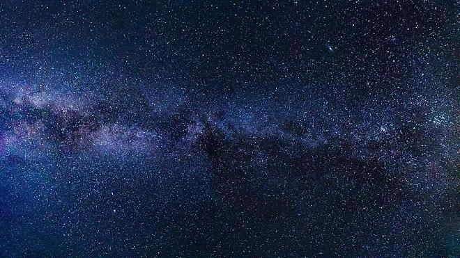 Planetarijumske projekcije u Beogradu (foto: Pixabay)