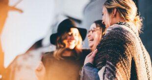 Šta je sreća i zašto su Finci najsrećniji narod na svetu (foto: Pixabay)