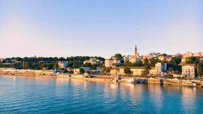 Vesti dana, 24. jun 2020. Beograd, Srbija, svet (foto: Aleksandra Prhal)