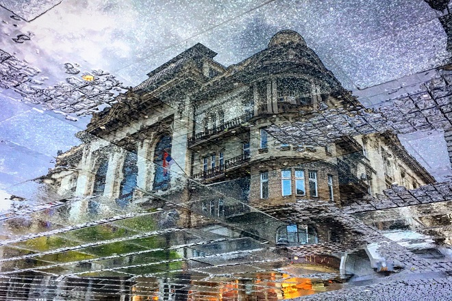 Vesti dana, 10. jun 2020. Beograd, Srbija, svet (foto: Aleksandra Prhal)