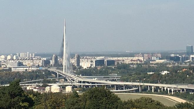 Vesti dana, 18. jun 2020. Beograd, Srbija, svet (foto: Aleksandra Prhal)