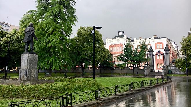 Vesti dana, 2. jun 2020. Beograd, Srbija, svet (foto: Aleksandra Prhal)