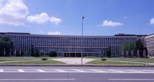 Vesti dana, 26. jun 2020. Beograd, Srbija, svet (foto: Nemanja Nikolić)