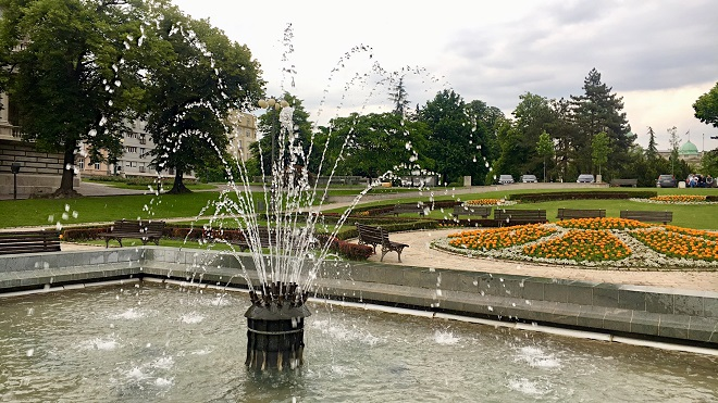 Vesti dana, 30. jun 2020. Beograd, Srbija, svet (foto: Aleksandra Prhal)