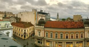 Vesti dana, 5. jun 2020. Beograd, Srbija, svet (foto: Aleksandra Prhal)