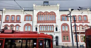 Vesti dana, 8. jun 2020. Beograd, Srbija, svet (foto: Aleksandra Prhal)