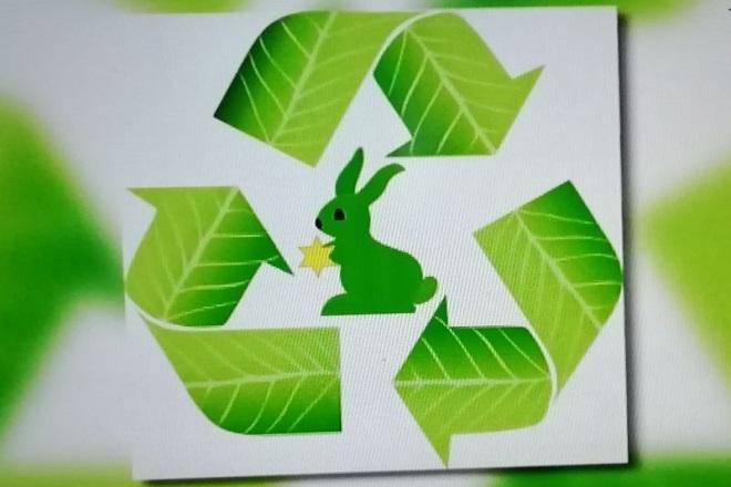 Besplatne ekološke radionice Zvezdarskog ekološkog centra - Zec