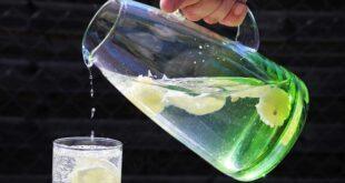 BVK: Apel za racionalnu potrošnju vode za piće (foto: Pixabay)