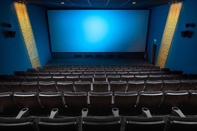 Bioskopi u Srbiji ipak zatvoreni do avgusta (foto: Pixabay)