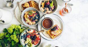 Česte zablude o zdravoj hrani (foto: Pixabay)