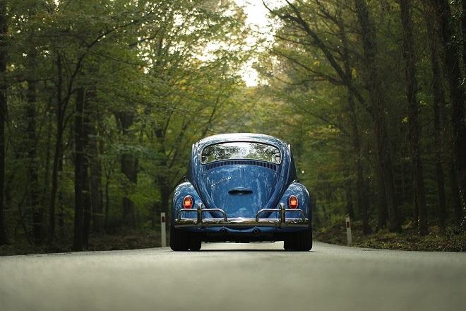 Da li znate... da je Volkswagen najzaduženija kompanija na svetu (foto: Pixabay)