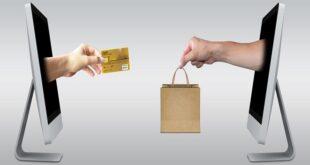 Da li znate... da je elektronska kupovina u Srbiji povećana za 48 odsto (foto: Pixabay)