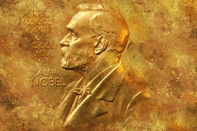 Da li znate... da je otkazana svečana večera povodom dodele Nobelove nagrade (foto: Pixabay)