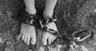 Da li znate... da je u Srbiji za minulih osam godina identifikovano 599 žrtava trgovine ljudima (foto: Pixabay)