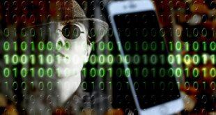 Da li znate... da se na svakih 39 sekundi dogodi jedan sajber napad u Srbiji (foto: Pixabay)