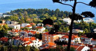Da li znate... da su Slovenci vlasnici 110.000 kuća i stanova na hrvatskoj obali (foto: Pixabay)