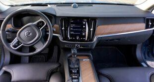 """Da li znate... da """"Volvo"""" povlači sa tržišta više od dva miliona automobila (foto: Pixabay)"""
