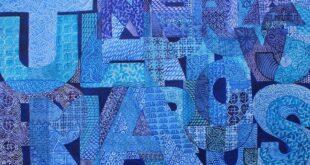 Izložbe u Beogradu - avgust 2020: Miodrag Miško Petrović - Enigma (Prodajna galerija Beograd)
