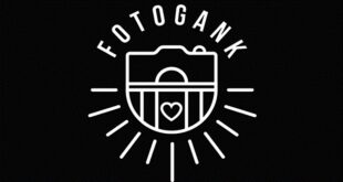 """Izložba fotografija """"Fotogank"""" u Knez Mihailovoj"""