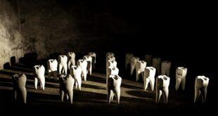 Izložbe: Senka Trivunac - Master State