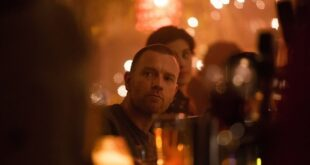 "Moj OFF: Juan Mekgregor u filmovima ""Zoi"" i ""Miles Ahead"""