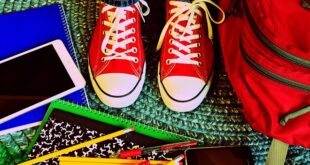 Osnovne škole: Nastava za niže razrede (foto: Pixabay)
