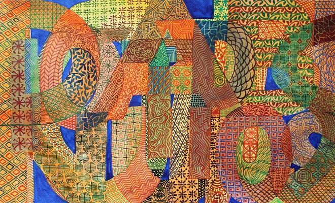 prodajna-galerija-beograd-miodrag-misko-petrovic-enigma-1.jpg