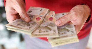 Vlada Srbije: Drugi paket ekonomskih mera (foto: Maja Marjanovic / Shutterstock)