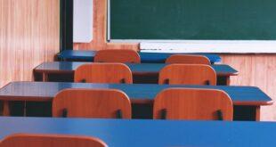 Školska 2020/21. godina: Od jeseni nastava i u školi i online (foto: Pexels)