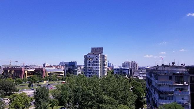 Vesti dana, 1. jul 2020. Beograd, Srbija, svet (foto: Nemanja Nikolić)