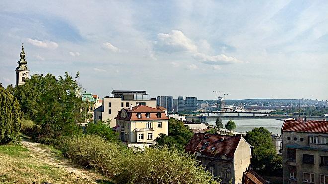 Vesti dana, 16. jul 2020. Beograd, Srbija, svet (foto: Aleksandra Prhal)