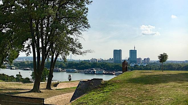 Vesti dana, 17. jul 2020. Beograd, Srbija, svet (foto: Aleksandra Prhal)