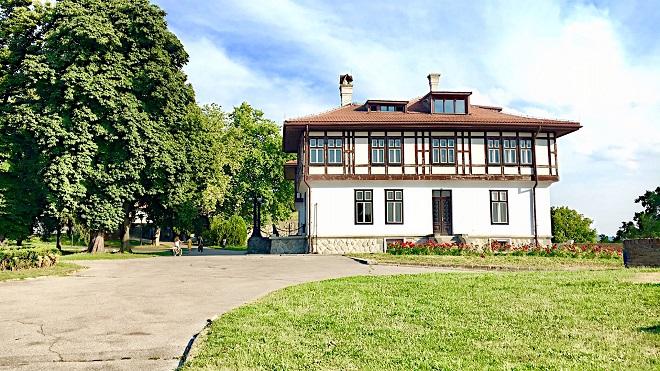 Vesti dana, 24. jul 2020. Beograd, Srbija, svet (foto: Aleksandra Prhal)