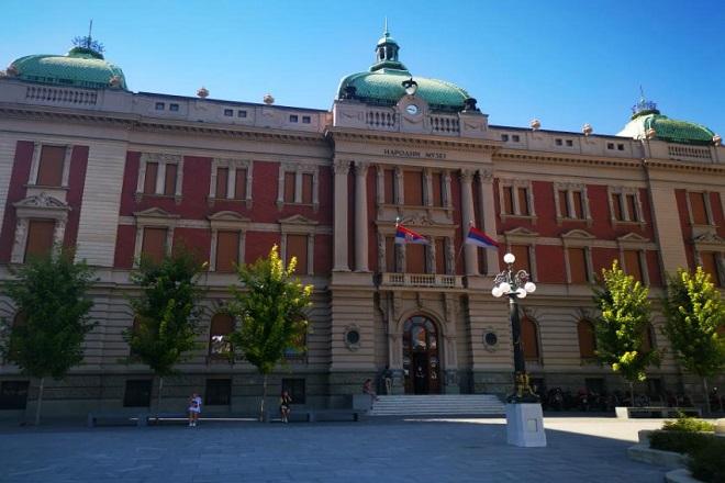 Vesti dana, 29. jul 2020. Beograd, Srbija, svet (foto: Navajo)