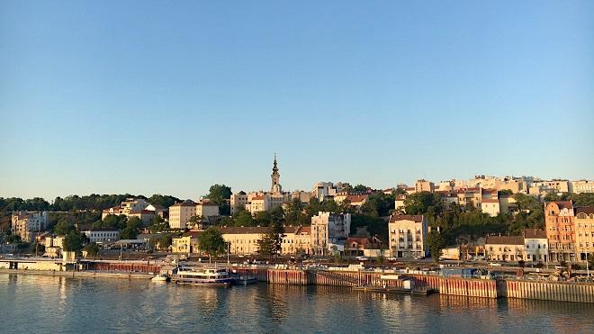Vesti dana, 3. jul 2020. Beograd, Srbija, svet (foto: Aleksandra Prhal)