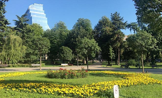 Vesti dana, 30. jul 2020. Beograd, Srbija, svet (foto: Aleksandra Prhal)