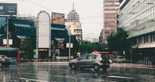 Vesti dana, 7. jul 2020. Beograd, Srbija, svet (foto: Aleksandra Prhal)