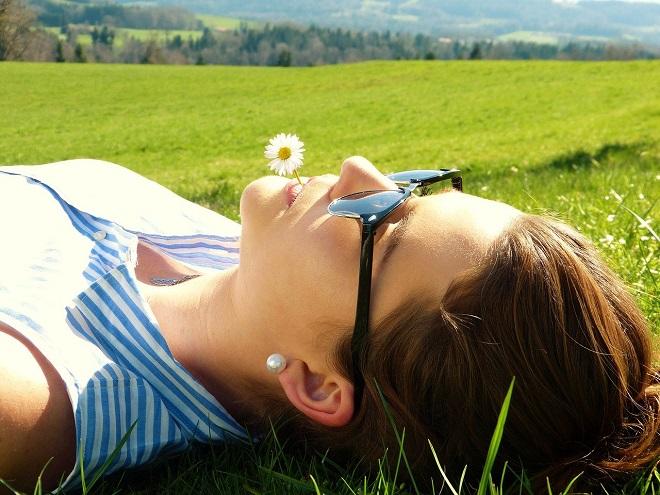 Meditacija i zdravlje (foto: Pixabay)