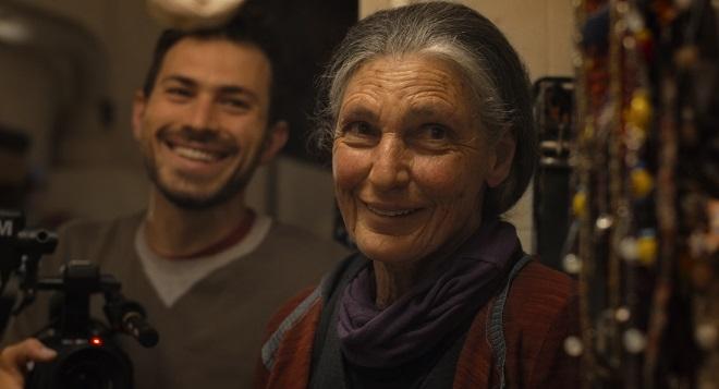 BELDOCS: Nestanak moje majke