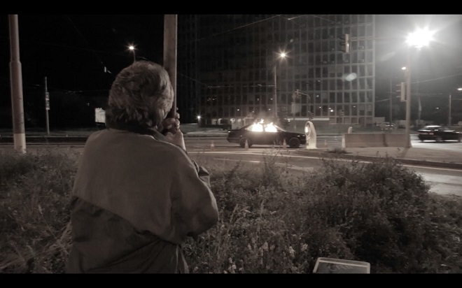 Beldocs: Nije se desilo
