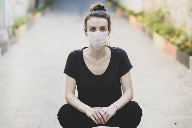 Bioskopi i pozorišta počinju sa radom - nosite maske! (foto: Pixabay)