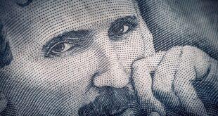 Da li znate... da je u Srbiji ove godine otkriveno 1.247 novčanica falsifikovanih dinara (foto: Pixabay)