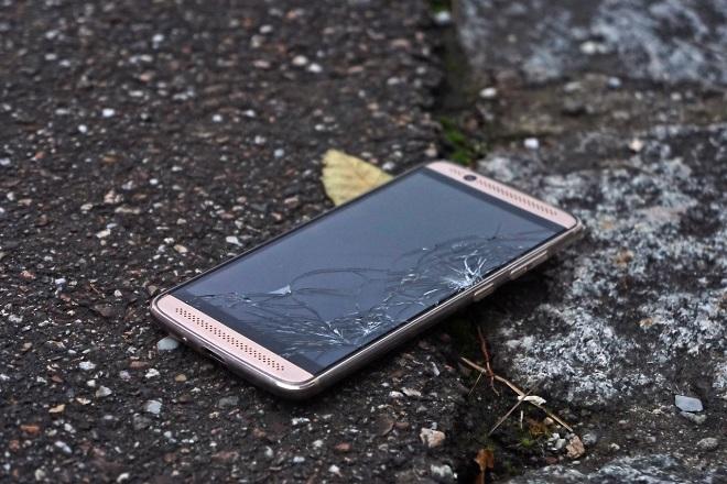 """Beleške jednog penzionera: Ekstaza medijske j...čine u aferi """"Telekom"""" (foto: Pixabay)"""