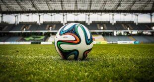 Fudbal: Super liga Srbije (foto: Pexels)