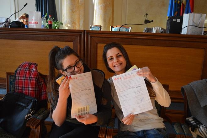 Institut za transfuziju krvi Srbije - dobrovoljno davanje krvi (foto: ITKS